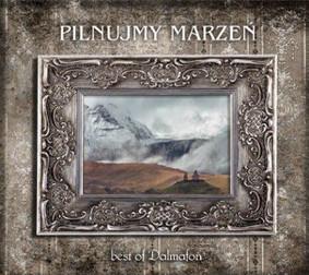 Various Artists - Pilnujmy Marzeń. Best of Dalmafon