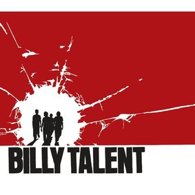 Billy Talent - Billy Talent (10th Anniversary Edition)