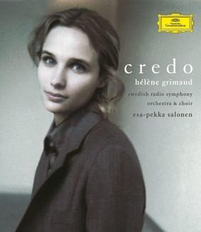 Helene Grimaud - Beethoven: Credo