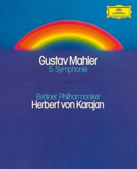 Herbert von Karajan - Mahler: Symphony 5