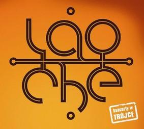 Lao Che - Koncerty w Trójce. Volume 11