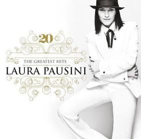 Laura Pausini - The Greatest Hits