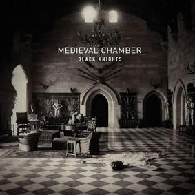 Black Knights - Medieval Chamber