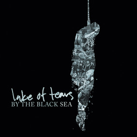 Lake Of Tears - By The Black Sea [DVD]