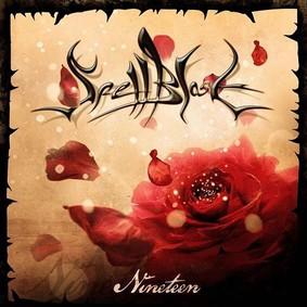 SpellBlast - Nineteen