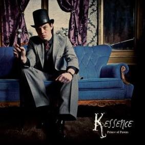 K-essence - Prince Of Pawns