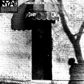 Neil Young - Live From The Cellar Door