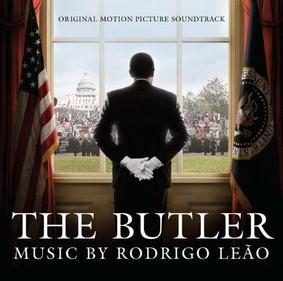 Various Artists - Kamerdyner / Various Artists - The Butler