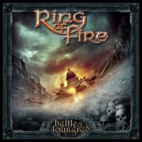 Ring of Fire - Battle of Leningrad