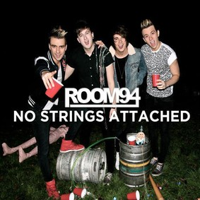 Room 94 - No Strings Attached