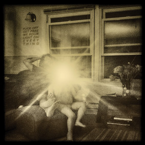 Thee Silver Mt. Zion Memorial Orchestra - F**k Off Get Free We Pour Light On Everything