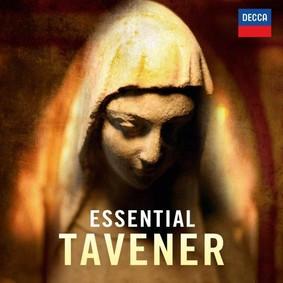 Various Artists - Essential Tavener