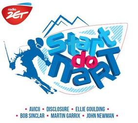 Various Artists - Start do nart