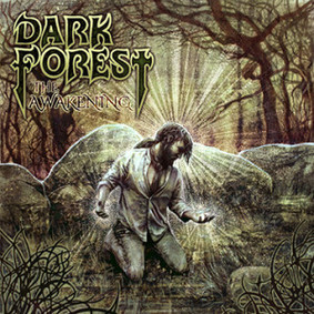 Dark Forest - The Awakening