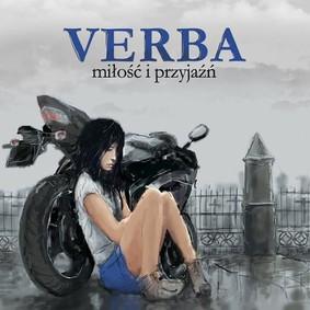 Verba - Miłość i przyjaźń