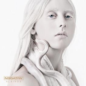 Negatyw - Albinos