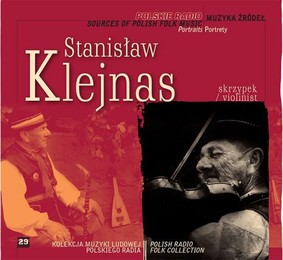 Various Artists - Muzyka źródeł. Volume 29: Portrety