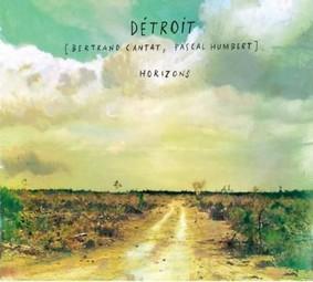 Detroit - Horizons