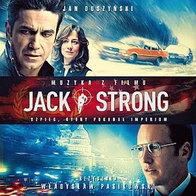 Various Artists - Jack Strong