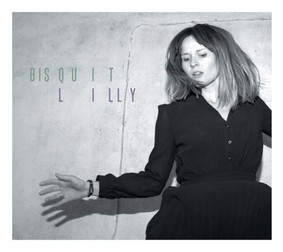 Bisquit - Lilly