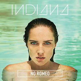 Indiana - No Romeo