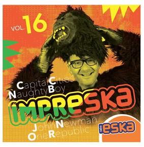 Various Artists - ImprESKA. Volume 16
