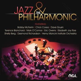 Various Artists - Jazz And The Philharmonic