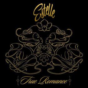 Estelle - True Romance