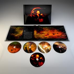 Soundgarden - Superunknown (20th Anniversary)