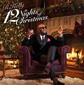 R. Kelly - 12 Nights Of Christmas