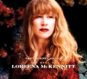 Loreena McKennitt - Journey So Far: The Best Of
