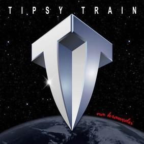 Tipsy Train - Na krawędzi