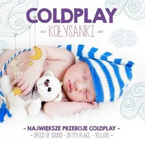 Various Artists - Kołysanki - Coldplay