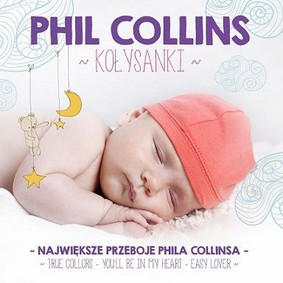 Various Artists - Kołysanki - Phil Collins