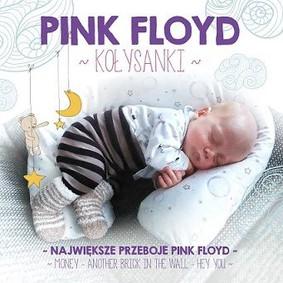 Various Artists - Kołysanki - Pink Floyd