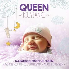 Various Artists - Kołysanki - Queen