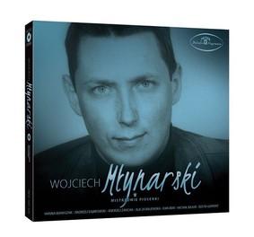 Various Artists - Mistrzowie piosenki