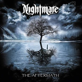 Nightmare - The Aftermath