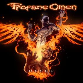 Profane Omen - Reset