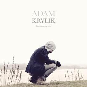 Adam Krylik - Kto za mną stoi