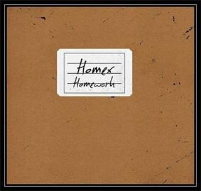 Homex - Homework