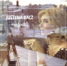 Justyna Bacz - Empatik
