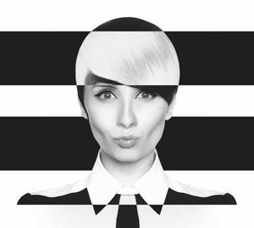 Tatiana Okupnik - Blizna