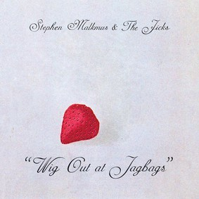 Stephen Malkmus - Wig Out At Jagbags