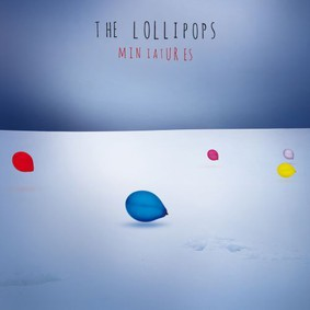 The Lollipops - Miniatures