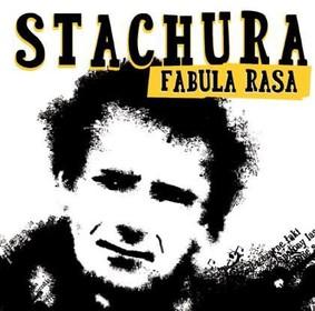 Various Artists - Stachura: Fabula Rasa