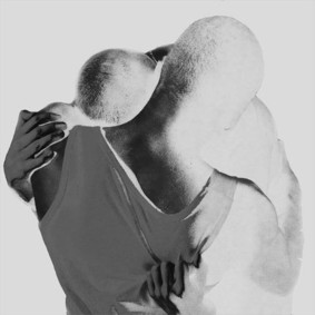 Young Fathers - Dead