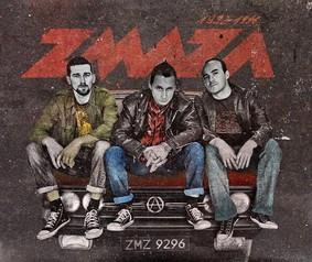 Zmaza - 92-96
