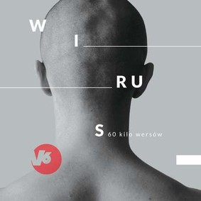 Wirus - 60 Kilo Wersów
