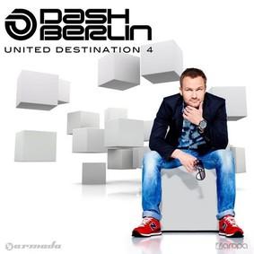 Dash Berlin - United Destination 4